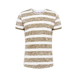 Key Largo T-Shirt Airflow (1-tlg) XL