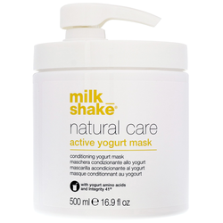 Treatments Active Joghurt-Maske 500 ml