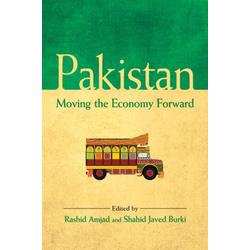 Pakistan: eBook von