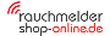 rauchmeldershop-online.de