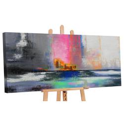 YS-Art Gemälde Gleichgewicht 017