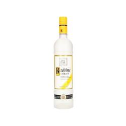 Ketel One Citroen Vodka 0,7L (40% Vol.)
