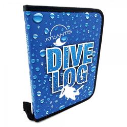 Atlantis Dive Logbuch