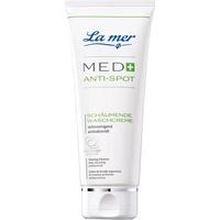 LA MER Med+ Anti-Spot Schäumende Waschcreme 50 ml
