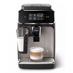"""Kaffeemaschine Philips """"EP2235/40"""""""