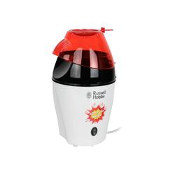 RUSSELL HOBBS Popcornmaschine Popcornmaschine 24630-56