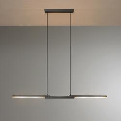 Bopp Easy LED Pendelleuchte, Auslaufmodell