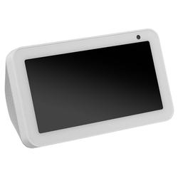 Amazon Echo Show 5 weiß Smart Home Hub mit Bildschirm