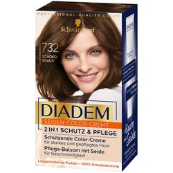 DIADEM Haarfarben Haare 170ml