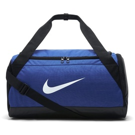 Nike Brasilia S game royalblackwhite