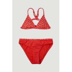 O'Neill Triangel-Bikini