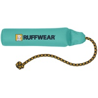 Ruffwear Lunker aurora teal