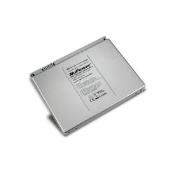 NEWERTECH 60W NuPower für MacBook Pro 38,1 cm (15) Laptop-Akku