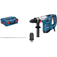Bosch GBH 4-32 DFR Professional inkl. L-Boxx 0611332104