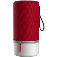 Libratone ZIPP 2 Cranberry Red