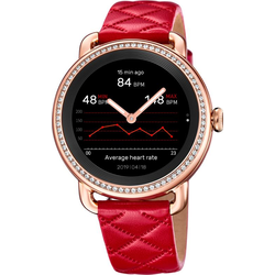 Festina Smarttime F50002/3 Smartwatch