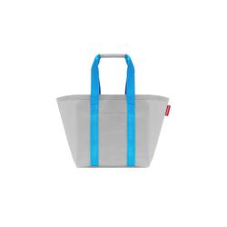 REISENTHEL® Einkaufskorb reisenthel re-shopper 1 - 25L Auswahl