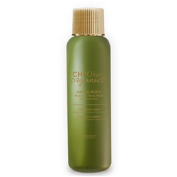 CHI Olive Organics Hair & Body Shampoo 30ml
