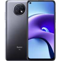 Xiaomi Redmi Note 9T 128 GB nightfall black