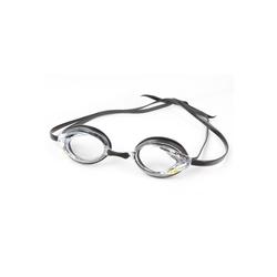 ZAOSU Schwimmbrille Optische Schwimmbrille 5.0