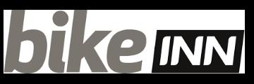 bikeinn.com DE