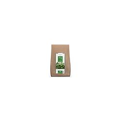 MORINGA 100% Bio Blätter-Tee pur 100 g