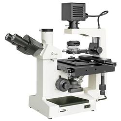 BRESSER Mikroskop Science IVM 401 Mikroskop