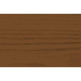 Xyladecor Holzschutz-Lasur 2 in 1 5 l Eiche matt