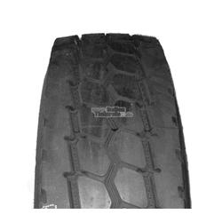 LLKW / LKW / C-Decke Reifen PIRELLI FG:01 13 R22.5 156/150K LENKACHSE M+S