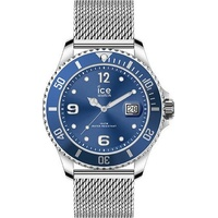 ICE-Watch Ice Steel