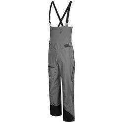 adidas Terrex Skychaser GoreTex Spodnie męskie spodnie outdoorowe BP9642 - S