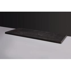 Natursteinplatte  (120,5 cm) Bluestone, 400050