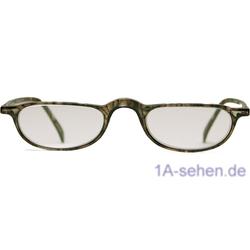 3922 Fertigbrille