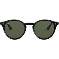 601/71 51-21 black shiny/green classic