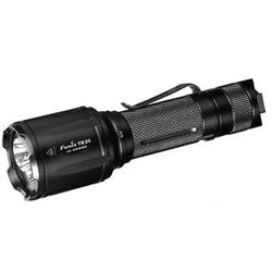 Fenix TK25 UV LED Taschenlampe