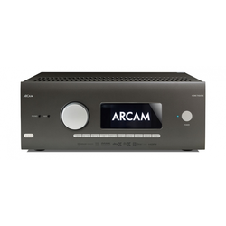 Arcam Arcam AVR30 - schwarz