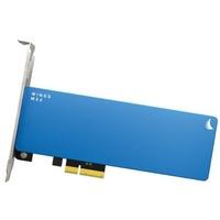 Angelbird Technologies WINGS MX2 1TB