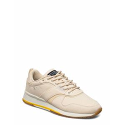 SCOTCH & SODA SHOES Vivex Sneaker Niedrige Sneaker Creme SCOTCH & SODA SHOES Creme 42,41