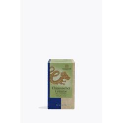 Sonnentor Chinesischer Grüntee bio 18 Teebeutel