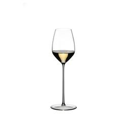 RIEDEL Glas Weißweinglas Max Riesling