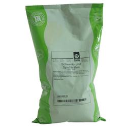 Schwenk- und Spießbraten Gewürzsalz 2 kg - Moguntia