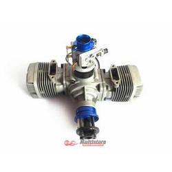 NGH Engines Benzinmotor NGH GT-70 / C5529