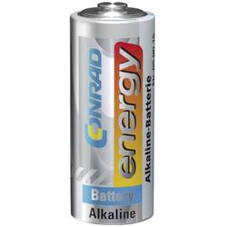 LR1 Lady (N)-Batterie Alkali-Mangan 1.5V