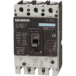 Siemens Indus.Sector Zub. für VL160 4P 3VL9200-4PS40
