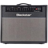 Blackstar Interactive Blackstar HT Club 40 MkII 6L6