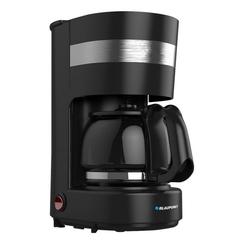 Blaupunkt Filterkaffeemaschine Blaupunkt CMD201 Kaffeemaschine Espressomaschine 0,65 l