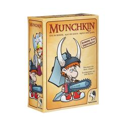 Pegasus Spiel, Munchkin 1+2