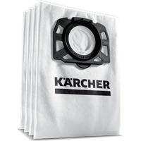 Kärcher 2.863-006.0 4 St.