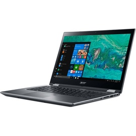 Acer Spin 3 SP314-52-31FP (NX.H60EV.001)