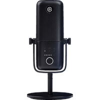 Elgato Wave:3 Premium Mikrofon